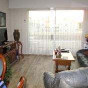 vente Appartement 3 pièces Royan