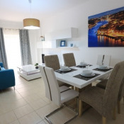 Albufeira, Appartement 2 pièces, 84 m2