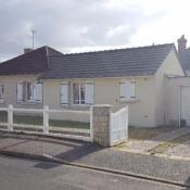 Ouistreham, Maison / Villa 3 pièces, 84 m2