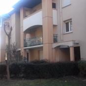 Vente appartement Balma