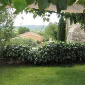 vente Maison / Villa 5 pièces Aigremont