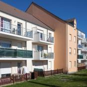 location Appartement 4 pièces Chenove