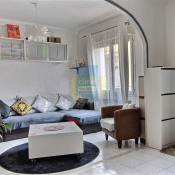 vente Appartement 4 pièces Lunel Viel