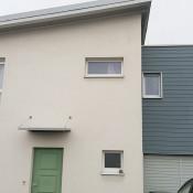 Colombelles, Maison / Villa 5 pièces, 99,11 m2