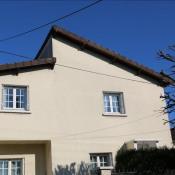 Sale house / villa Villiers Le Bel