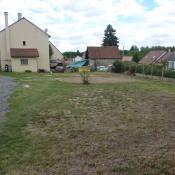 Boutigny sur Essonne, 600 m2