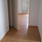 Leipzig, Appartement 2 pièces,