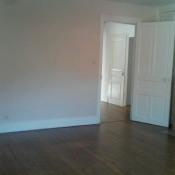 location Appartement 4 pièces Bruyeres et Montberault