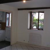 location Appartement 3 pièces Miribel