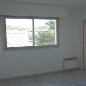 Le Cannet, Studio, 17 m2