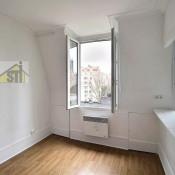 Paris 14ème, Wohnung 2 Zimmer, 45 m2
