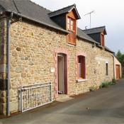 vente Maison / Villa 4 pièces Planguenoual