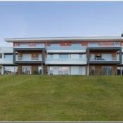 location Appartement 2 pièces Evian