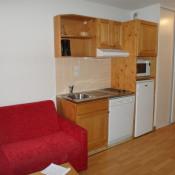 vente Appartement 1 pièce Giez