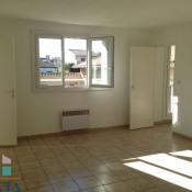 Villeneuve lès Béziers, Appartement 3 pièces, 51,26 m2