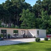 Maison 4 pièces Gard (30)