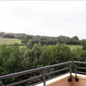 Vente appartement Seynod 239000€ - Photo 2