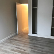 Issy les Moulineaux, квартирa 3 комнаты, 71 m2