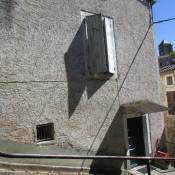 Puy l'Evêque, Dorfhaus 3 Zimmer, 60 m2