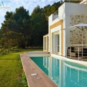 Gilette, vivenda de luxo 8 assoalhadas, 280 m2
