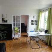 vente Appartement 3 pièces Chatou