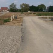 Terrain 468 m² Proyart (80340)