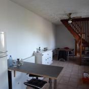Romanèche Thorins, Appartement 2 pièces, 66 m2
