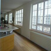 Location appartement Paris 11ème