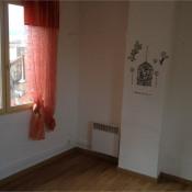 Béziers, Duplex 2 rooms, 25 m2