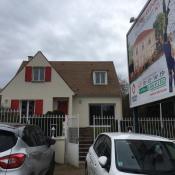 Maison  + Terrain Montévrain