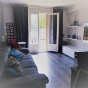 Villiers le Bel, 公寓 3 间数, 60 m2