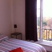 Paris 18ème, Appartement 2 pièces, 27 m2