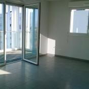 Nantes, 3 pièces, 63 m2