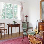 Versailles, Appartement 3 pièces, 70 m2