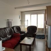 Gaillac, Wohnung 3 Zimmer, 62,49 m2