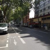 cession de bail Boutique Issy les Moulineaux
