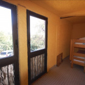 Vente appartement Frejus 59 900€ - Photo 2