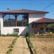 Mâcon, Villa 5 pièces, 130 m2