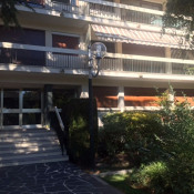 location Appartement 1 pièce Saint Gratien