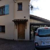 Grasse, Вилла 4 комнаты, 100 m2
