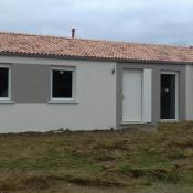 Maison 5 pièces + Terrain Saint-Julien-de-Concelles