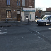 Vente local commercial St quentin 65000€ - Photo 3