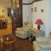 location Appartement 4 pièces Saint-Quentin