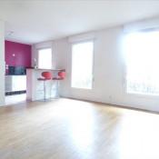 vente Appartement 2 pièces Paris 13ème