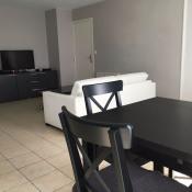 vente Appartement 3 pièces Montevrain