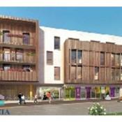 location Maison / Villa 4 pièces Noisy le Sec