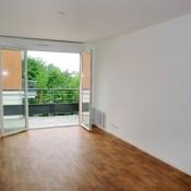 location Appartement 3 pièces Montigny les Cormeilles