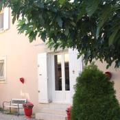 produit d'investissement Maison / Villa 4 pièces Barbentane