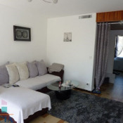 Manosque, квартирa 4 комнаты, 72,34 m2