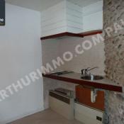 Vente appartement Pau 89500€ - Photo 9